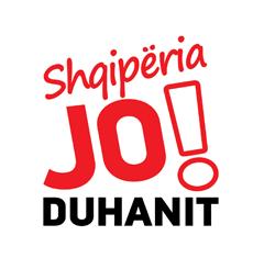 shqiperia_jo_duhanit