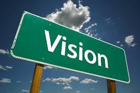 vizioni