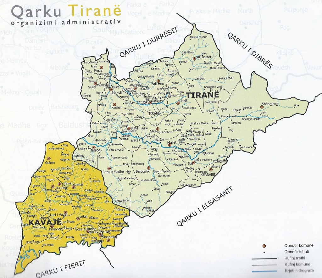 tirana-1024x884