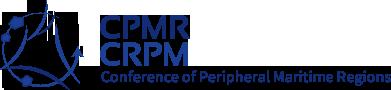 logo_main_cpmr_tagline