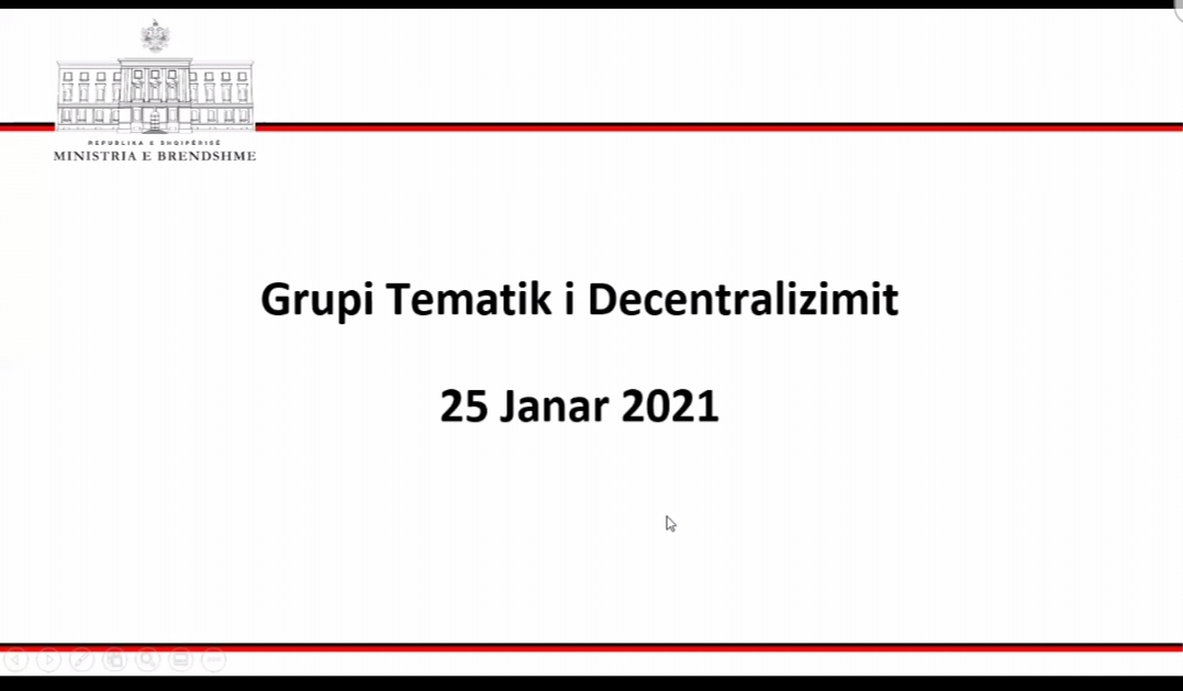 20210125_152649